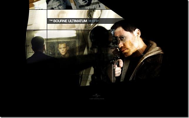 Bourne Ultimatum (11)