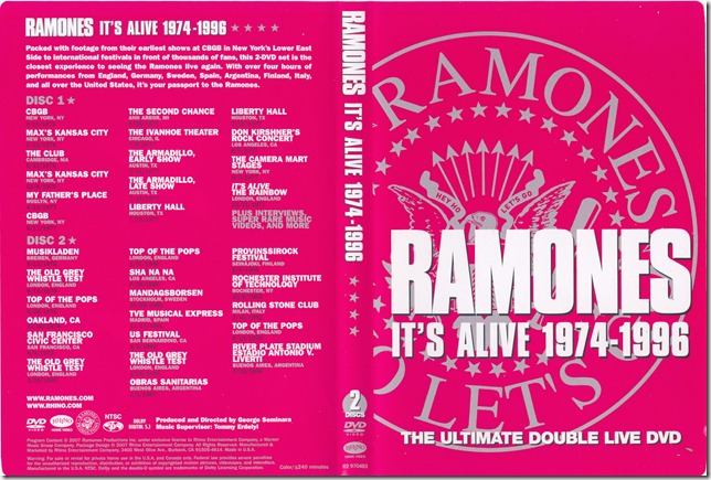 Ramones_Its_Alive_1974-1996_R1-[cdcovers_cc]-front