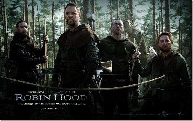 Robin Hood (7)