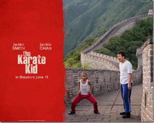 Karate Kid (8)