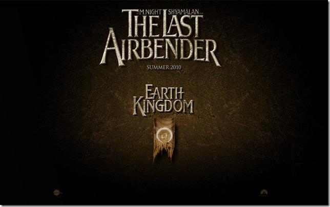 Last Airbender (2)