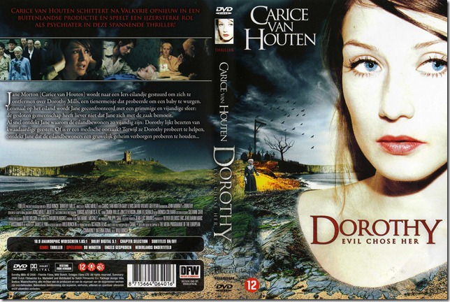 Dorothy_Dutch_R2-[cdcovers_cc]-front