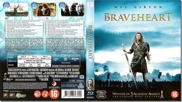 Braveheart_Dutch_R2-[cdcovers_cc]-front