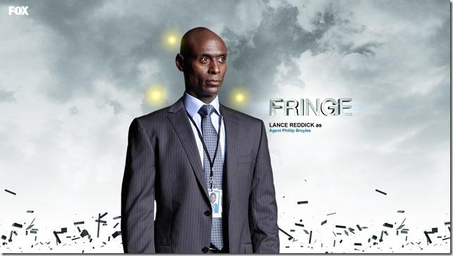 Fringe (7)
