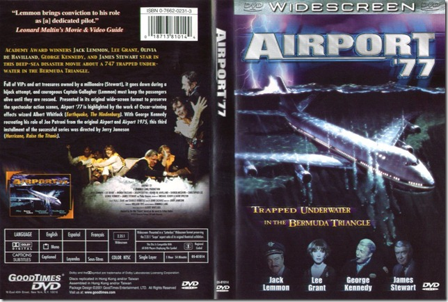 Airport_77-[cdcovers_cc]-front