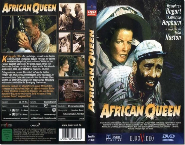 The_African_Queen_Dutch-[cdcovers_cc]-front