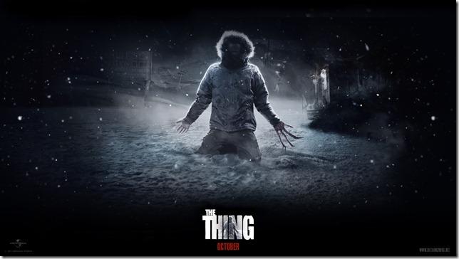 Thing (3)