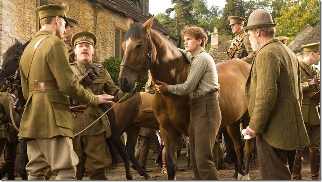 War Horse (26)