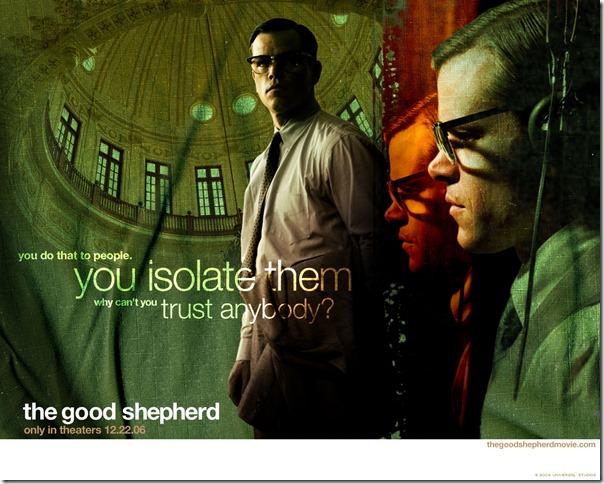 Good Shepherd (5)