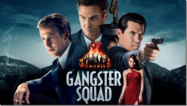 Gangster Squad (17)
