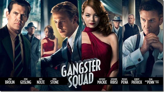 Gangster Squad (1)