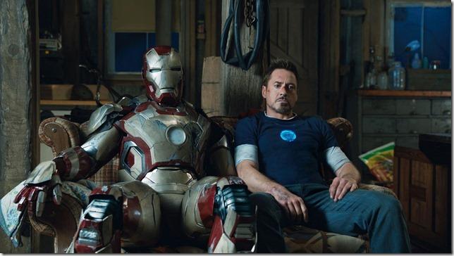 Iron Man 3 (14)