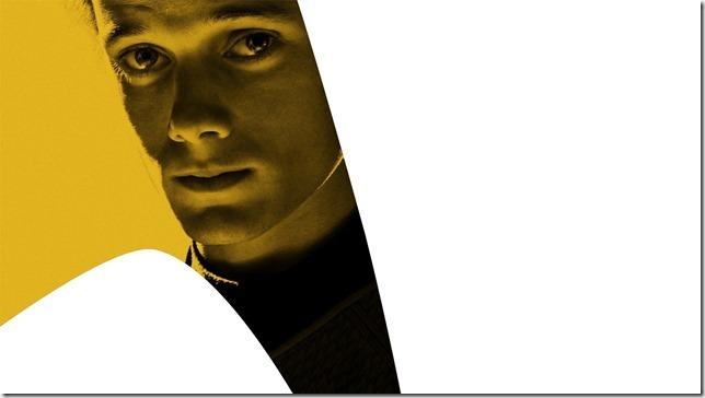 Star Trek XI (12)