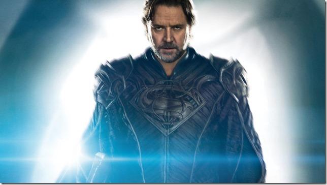 Man Of Steel (23)