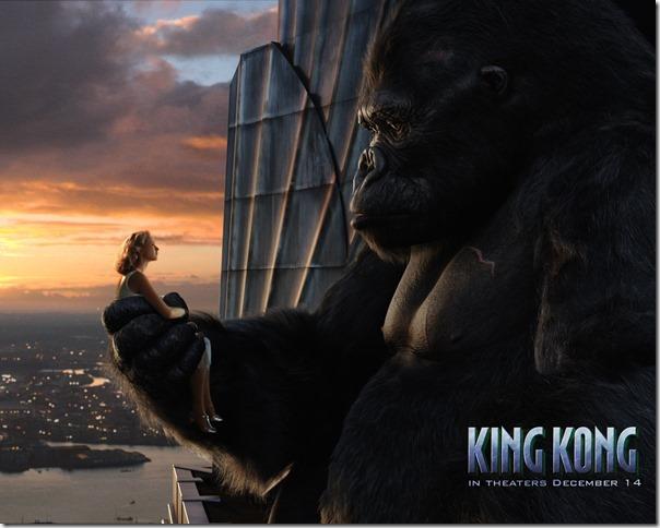 King Kong (5)