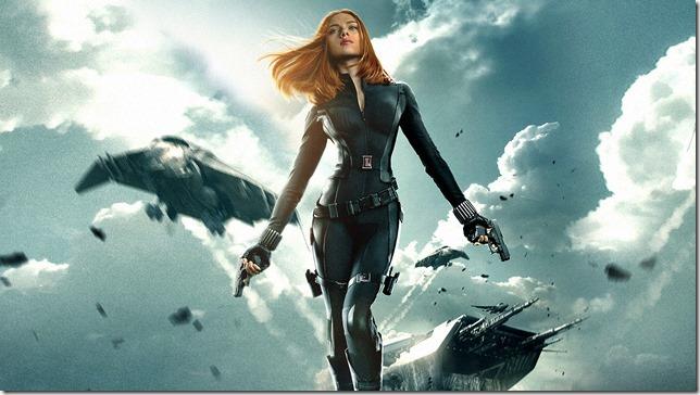Captain America - Winter Soldier (31)