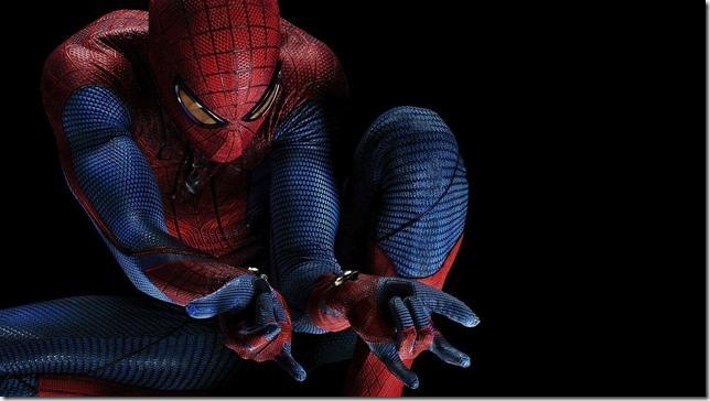 Amazing Spider-Man (11)