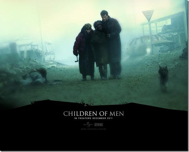 Children Of Men (3)