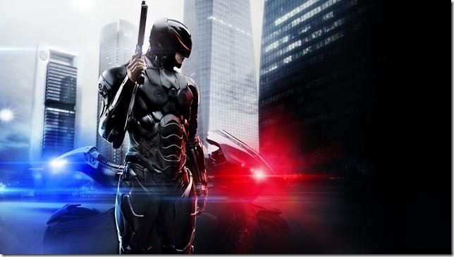 Robocop 2014 (42)