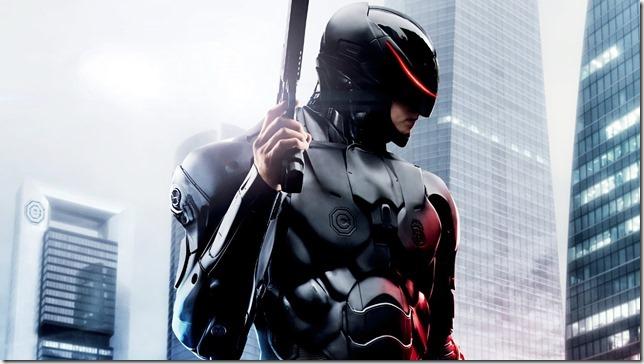 Robocop 2014 (51)