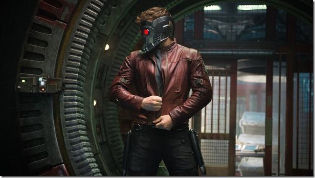 Guardians Of The Galaxy (19)