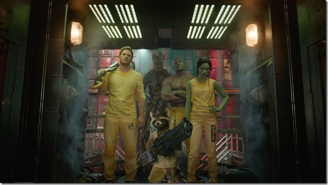 Guardians Of The Galaxy (28)