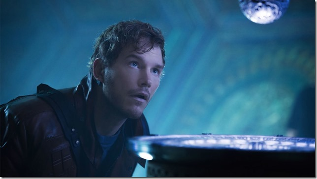 Guardians Of The Galaxy (29)
