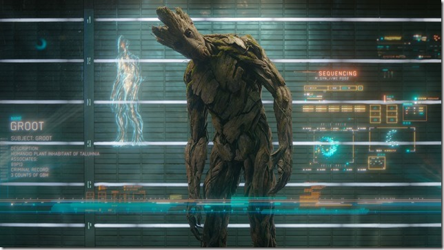 Guardians Of The Galaxy (31)