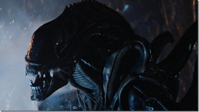 Aliens - New (17)