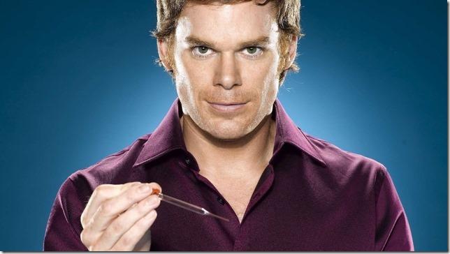 Dexter - New (18)