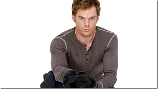 Dexter - New (38)