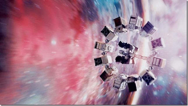 Interstellar (7)