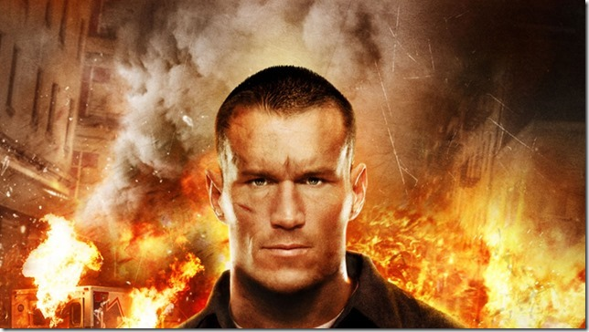 12 Rounds - Reloaded (1)